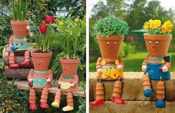 easy-garden-projects-woohome-14