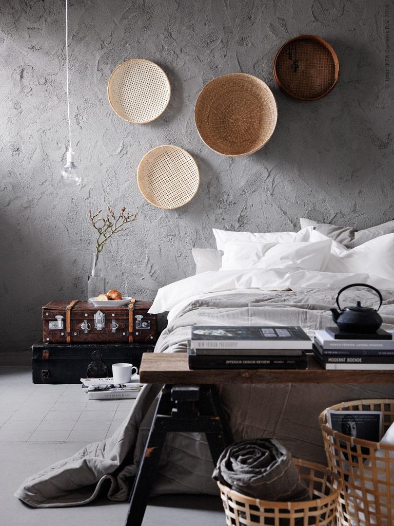natural-ikea-bedroom3