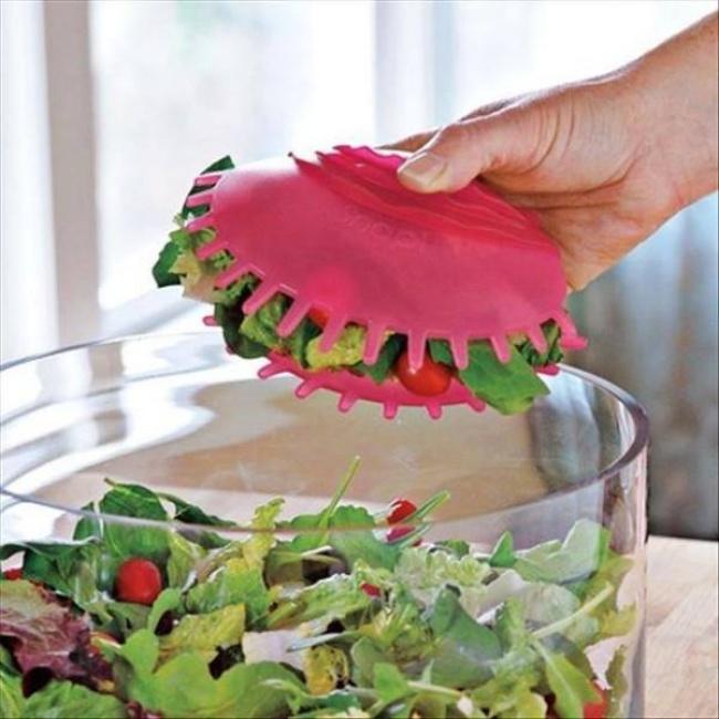 11-lingura-de-salata
