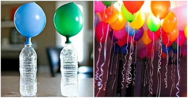 7-baloane
