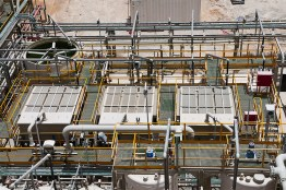 Industrial-Wastewater-Treatment2
