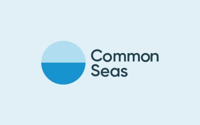 3° SIMPOSIO ECOLOGICO – 03 – Common sea- Clear Blue Alliance : testimonial Paros