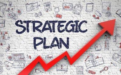 3° SIMPOSIO ECOLOGICO – 14 – Piano strategico per il futuro