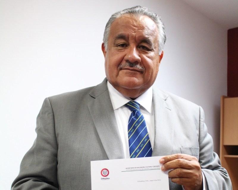 Resultado de imagen para lorenzo soberanes