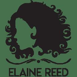 Elaine Reed