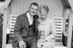 Frensham Pond wedding025
