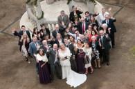 Denbies winter wedding008