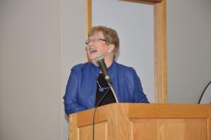 The Loyalist Trilogy Elaine Cougler Historical Fiction