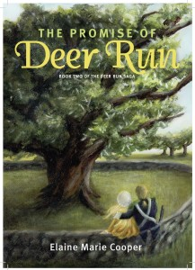 Promise of Deer Run, The