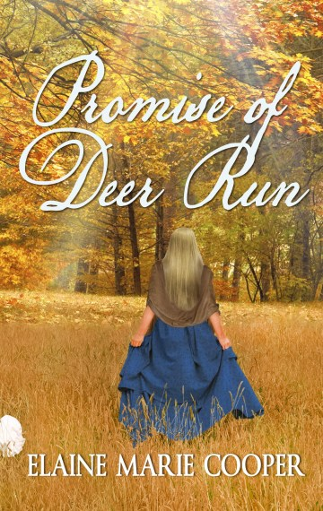 Promise of Deer Run