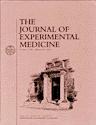 J Exp Med. 1995 November 1; 182(5): 1557–1565