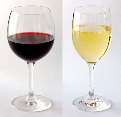 About Breast Cancer and Drinking Red Wine—or Any Alcohol