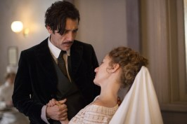 "image from ""The Knick"" season 2 (Cimenax)"