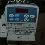 670px-infuuspomp