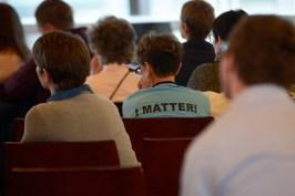 I-matter-image-MBCN-conference-1940x1294