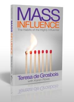 mass-influence-book