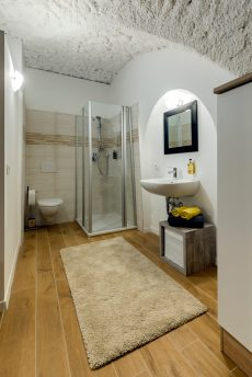 Doppelzimmer Apartment3