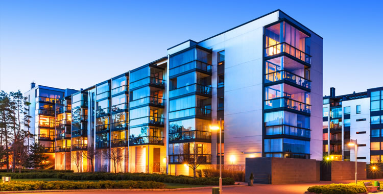 Commercial Lease | Australia Lawyers and Law Firms | Elamine Lawyers