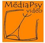 Mediapsy