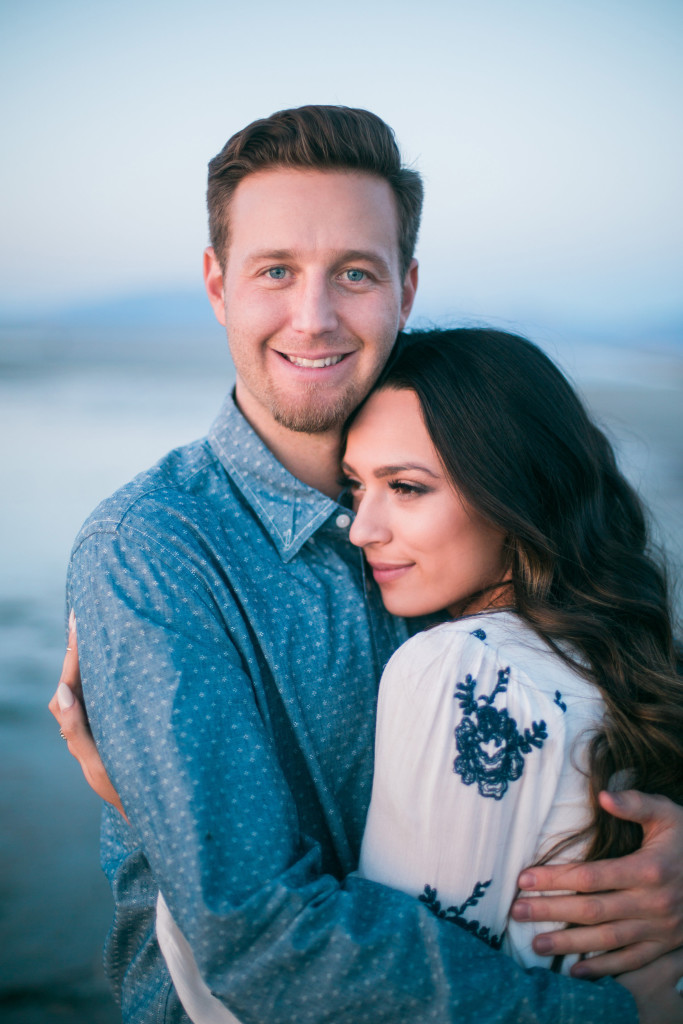 Shannon Elizabeth Photography, Engagement Photos, Anniversary Photos, Love Photos - elanaloo.com