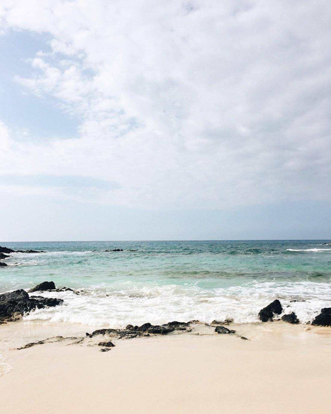 Best Things To Do In Hawaii | Ultimate Big Island Travel Guide | Hawaii Travel Guide | Kona Hawaii | Hilo Hawaii | Traveling to Hawaii | Things To Do In Hawaii | Vacationing to the Big Island of Hawaii | What To Do On The Big Island of Hawaii | via @elanaloo + elanaloo.com