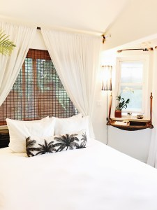 The Palmwood | A Charming Kauai Bed + Breakfast