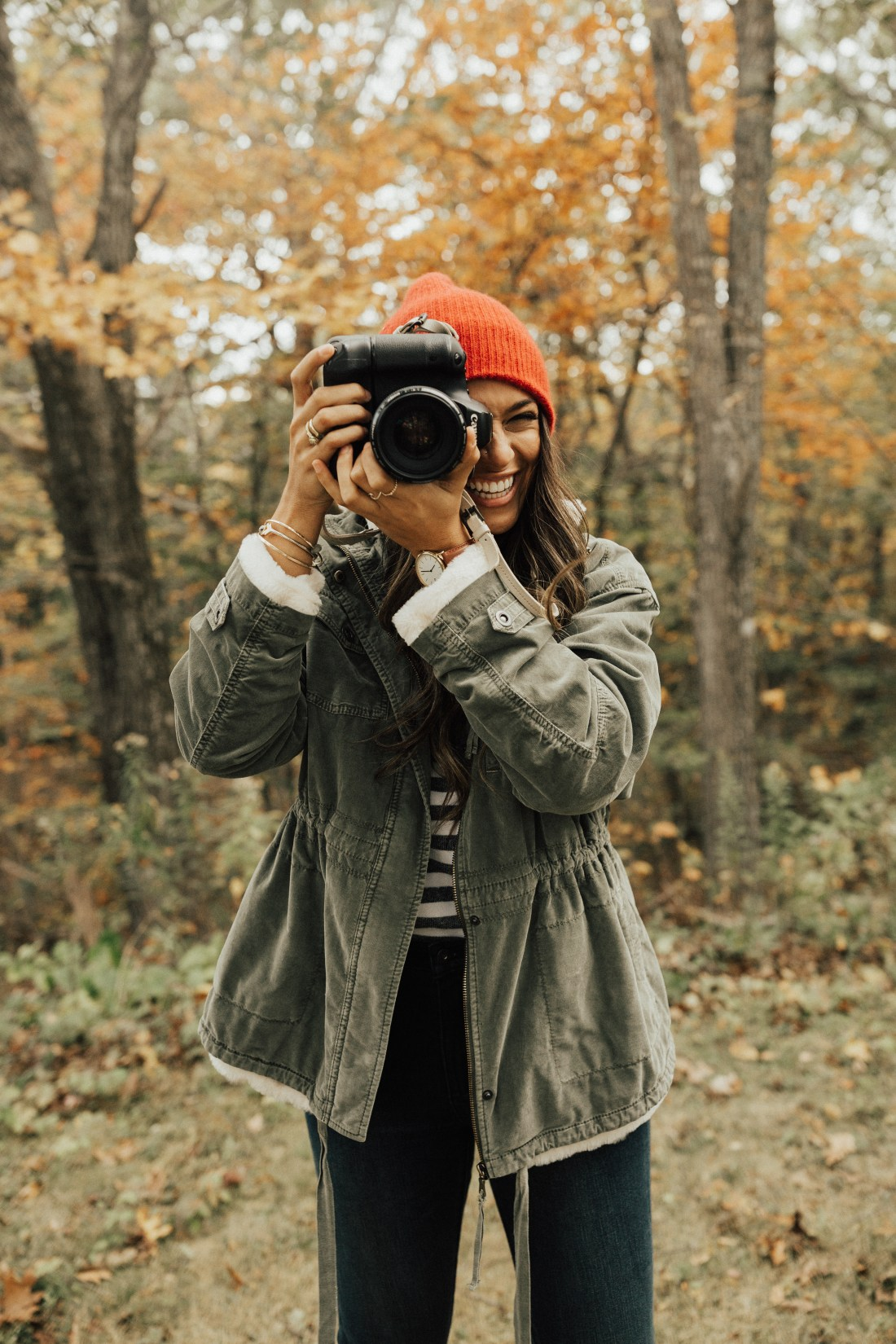 Featured On Anthropologie | Shades of Fall | Fall Fashion feature with Anthropologie | Fall Trends with Travel Blogger + Photographer Elana Jadallah | Best Looks of Fall with Anthropologie | Exploring Camden Maine | Travel Diary Camden Maine via @elanaloo + elanaloo.com
