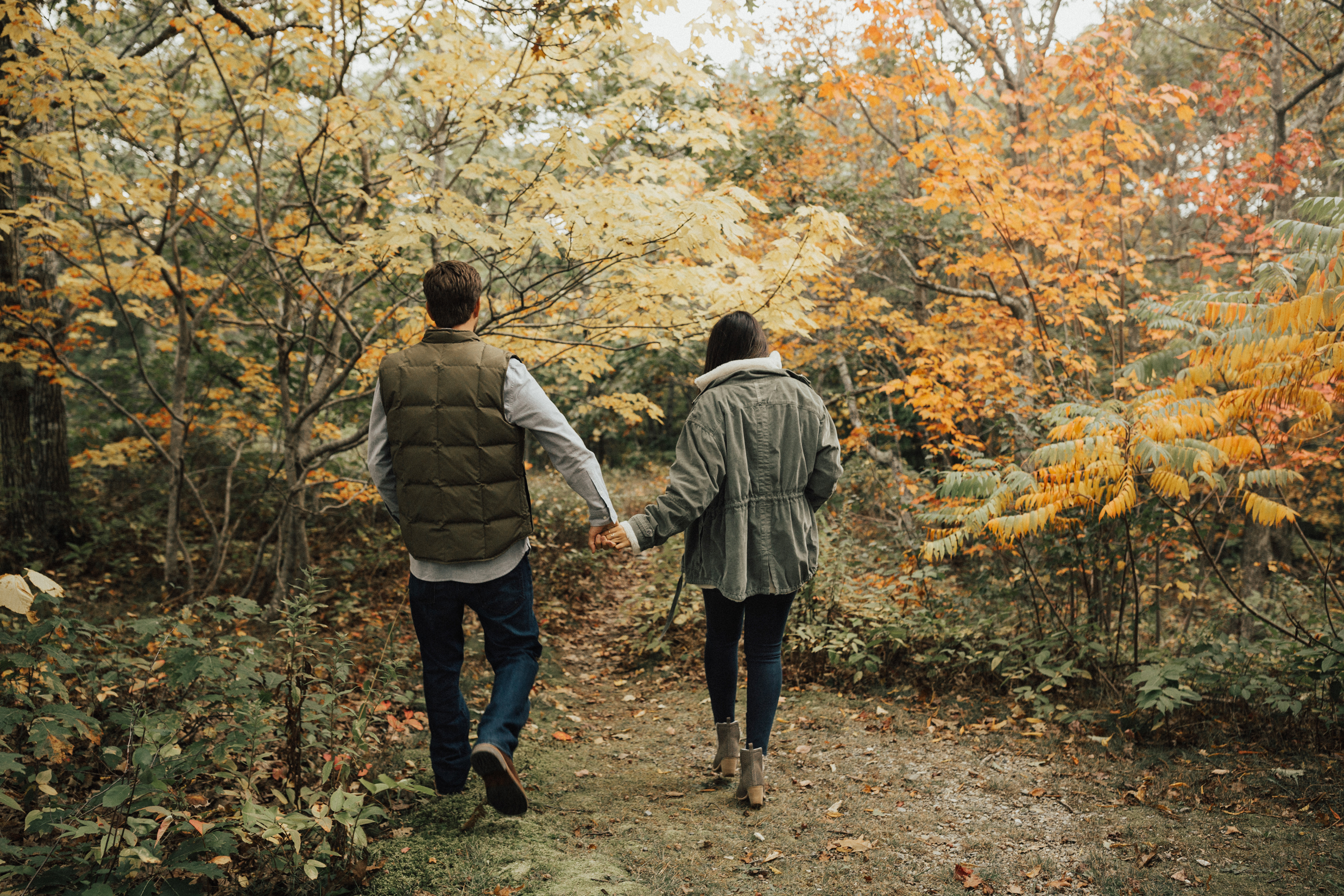 Featured On Anthropologie | Shades of Fall with Couple Entrepreneurs of Dérive Colective | Fall Fashion feature with Anthropologie | Fall Trends with Travel Blogger Elana Jadallah | Best Looks of Fall with Anthropologie | Exploring Camden Maine | Travel Diary Camden Maine via @elanaloo + elanaloo.com