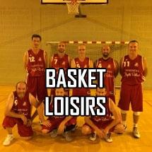 basket loisirs 2017-2018