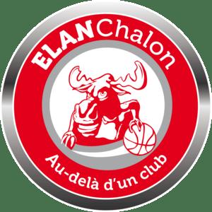 Elan Chalon Association