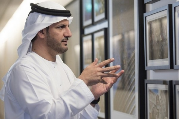 elan | Dubai set to host one of world's biggest ...