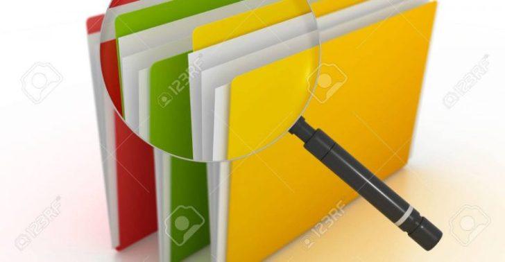 برنامج حذف الصور المكررة للأيفون والاندرويد