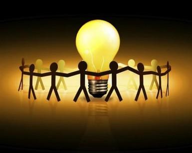 Liderazgo. Cómo ser un líder creativo en 10 pasos