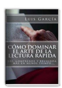 Lectura Rápida en Amazon