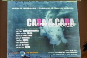 CarmenMb