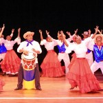 Senado aprueba ley declara Merengue Patrimonio Cultural Musical RD