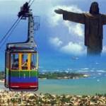 Puerto Plata inicia proyecto rentabilidad de la Artesanía