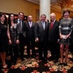 Banco Popular apoya el turismo del país en Feria ITB Berlín