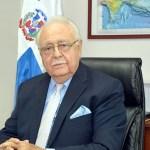 Isa Conde favorece política minera integral con criterios de sostenibilidad y la  atención a la pequeña minería