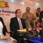 El Turismo consumirá RD$22 mil 400 millones en productos de productos dominicano.