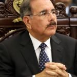 Mensaje personal del Presidente de la República sobre la muerte de Juan de los Santos