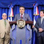 REPÚBLICA DOMINICANA DECLARADA CAPITAL GASTRONÓMICA DEL CARIBE