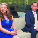 Guatemala planea expandir sus productos en República Dominicana