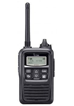 ip-100h-ip-communication-terminal-ip100h