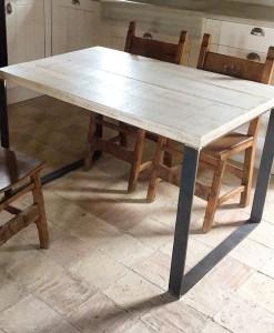 mesa-industrial-pasamanos-1