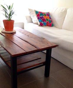 mesa-sofa-palets-estilo-industrial-colornogal