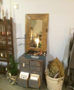espejo-madera-reciclada-vintage-front