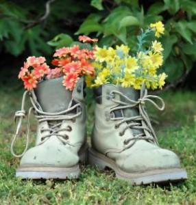 img_como_decorar_jardines_con_reciclaje_30882_300