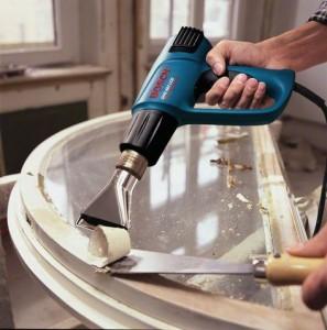 743c17982fa07d7ce76a2d8f193f8612-297x300 Tecnicas para el decapado de muebles Sin categoría