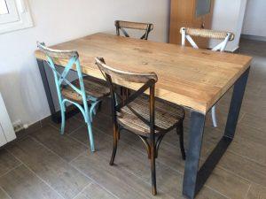 mesa-industrial-a-medida-cote
